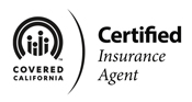 certified-insrance-agent-logo
