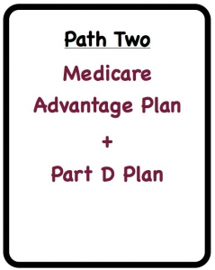 medicare-path-two