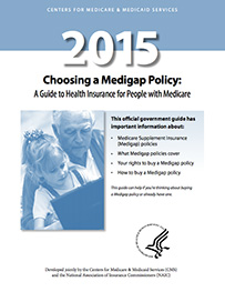 choosing-a-medigap-policy-cover